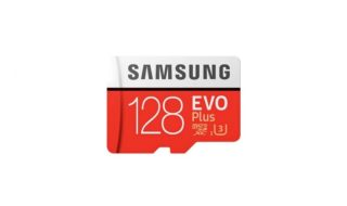 Bon plan Gearbest : Carte MicroSD Samsung Evo Plus classe 10 32 Go à 8.75 euros