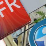 SFR et Bouygues