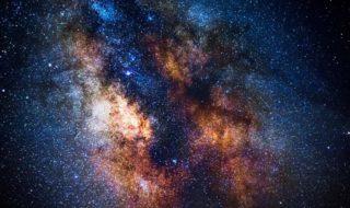 signal radio univers