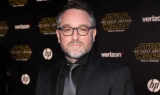 Star Wars 9 : Colin Trevorrow se fait virer du poste de réalisateur sur fond de «différends créatifs»