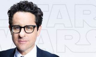 Star Wars Episode 9 : J.J. Abrams réalisera le film à la place de Colin Trevorrow