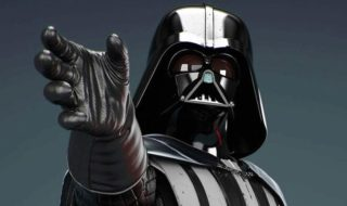 Han Solo : Dark Vador sera-t-il de retour dans le spin-off de Star Wars ?