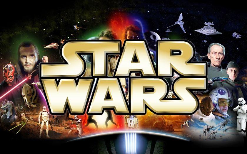 star wars periode futur films