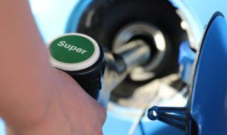 Pénurie d'essence 2017 : carte des stations-service en temps réel
