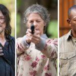 the walking dead saison 8 qui va mourir