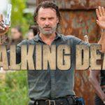 the walking dead saison 8 rick theorie