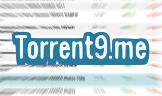 Torrent9 : le site de téléchargement de torrents change d'adresse