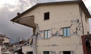 Tremblement de terre en France : quelles sont les zones à risque ?