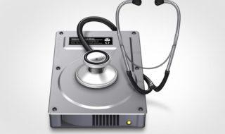 Comment vérifier les performances et l'état de santé de votre disque dur ou clé USB