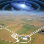 virgo ondes gravitationnelles