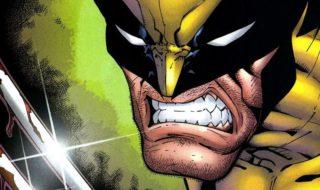 X-Men : Wolverine pourrait revenir selon la patronne de Fox