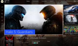 Xbox One : comment activer le thème clair