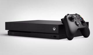 Xbox One X : date de sortie, prix, fiche technique, différences avec la PS4 Pro, tout savoir