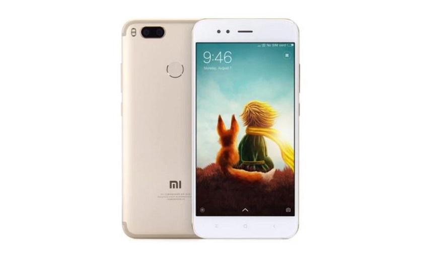 Smartphone Xiaomi Quel Mod 232 Le Acheter En France En 2018