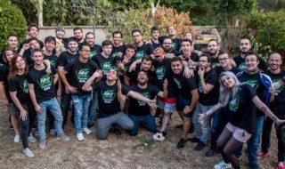 Ouragan Irma : les gamers du Z Event récoltent 450.000 euros de dons pour venir en aide aux victimes