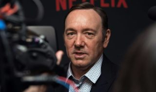 Netflix arrête House of Cards