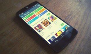 Play Store Instant Apps : comment essayer les applications avant de les installer ?