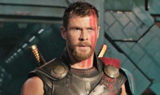 Thor 3 Ragnarok : les premiers avis et critiques sont ravis, c'est «l'un des meilleurs films Marvel»