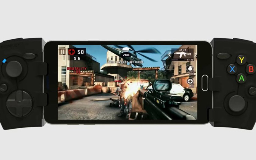 accessoires mobiles gamers phonejoy