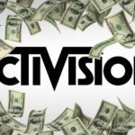 activision brevet argent micro transaction-