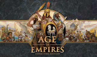 Age of Empires Definitive Edition : date de sortie repoussée à 2018