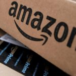 amazon leclerc systeme u