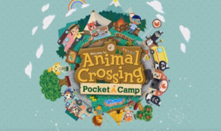 Animal Crossing Pocket Camp : Nintendo lance un nouveau jeu iOS et Android en novembre
