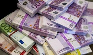 De mystérieux pirates volent des centaines de millions d'euros à des banques depuis mars 2017