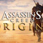 assassins creed origins season pass liste trophees