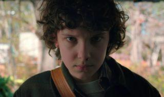 Stranger Things saison 2 : la bande-annonce finale est à couper le souffle !