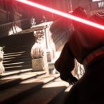 beta star wars battlefront 2 impressions
