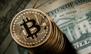 Le Bitcoin pourrait valoir 10.000 dollars d'ici moins d'un an !