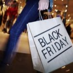 black friday france chiffres
