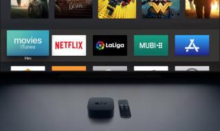 Guide d'achat : les 5 meilleures box multimédia à brancher sur votre TV
