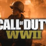 call of duty ww2 taille pre telechargement