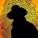 Canvas fingerprint firefox
