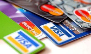 carte bancaire biometrique sauvegarde empreintes