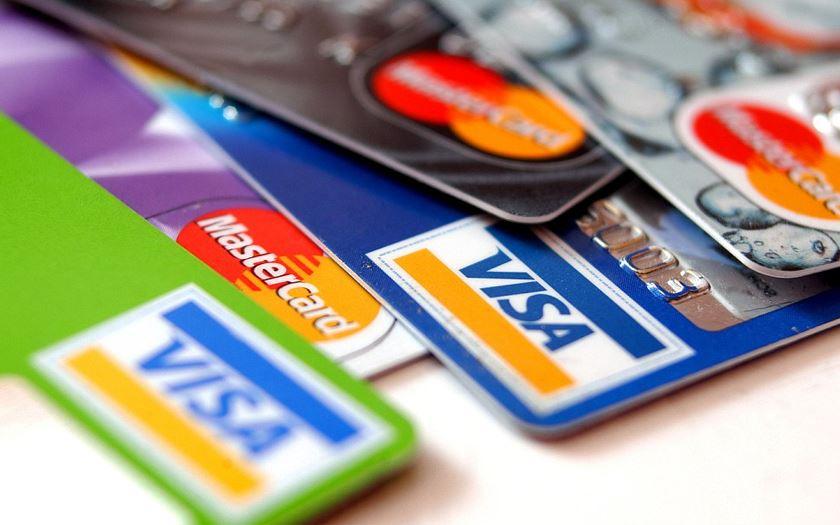 carte bancaire biometrique