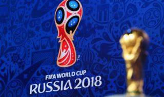 Programme coupe du monde 2018 : calendrier complet, sur quelles chaînes voir les matchs, tout savoir