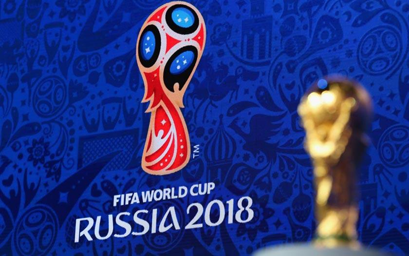 Coupe du monde football 2018 en russie liste de tous les - Pays qualifies pour la coupe du monde ...