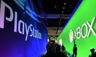 Microsoft ne croit plus au cross-play entre la PS4 et la Xbox One
