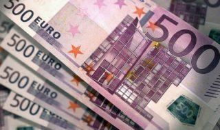Erreur de la banque : elle se retrouve avec 16 millions d'euros sur son compte