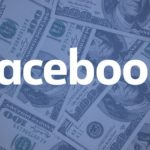 facebook abonnement payant android