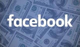 Facebook : l'abonnement payant pour lire les articles sera d'abord lancé sur Android