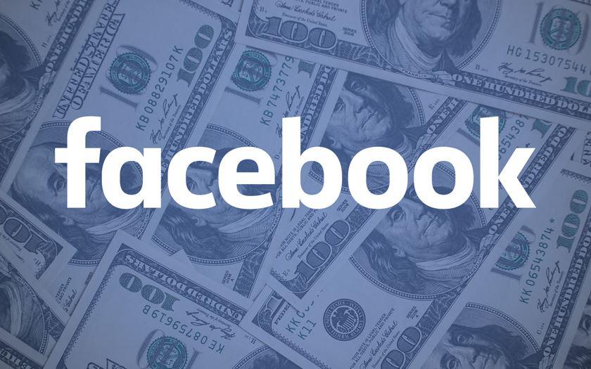 Facebook teste les abonnements pour les Instant Articles sur Android