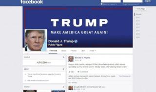 Facebook : des employés de la première heure se disent «anéantis» par ce que c'est devenu