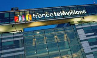 France télévisions : les salariés dénoncent un management digne du dernier Cash Investigation !