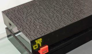 Freebox Révolution et Mini 4K : Netflix arrive sur les deux box à un tarif préférentiel