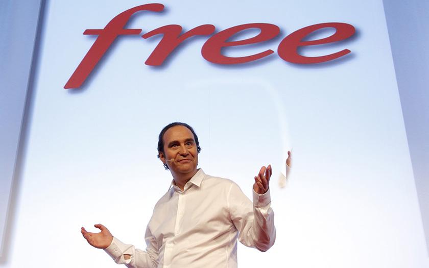 freebox V7 informations rumeurs xavier niel