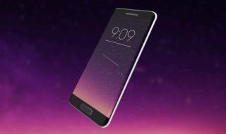 Le Galaxy S9 aurait 6 Go de RAM